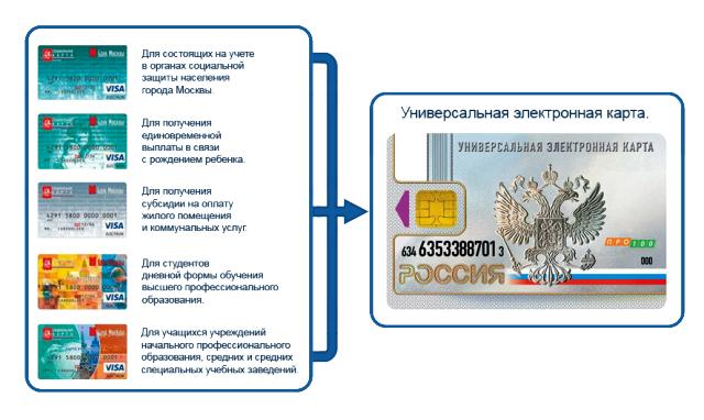 Заявление на выдачу денег в подотчет бланк 2016 - 8